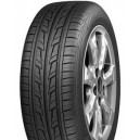 Шина 175/70  R13  Cordiant  Road  Runner  PS-1  TL   (дорожный)
