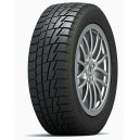 175/65  R14  Cordiant  Winter  Drive  PW-1  TL  (зима)
