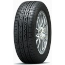 Шина  155/70  R13  Cordiant  Road  Runner  PS-1  TL