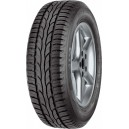 Шина 205/55 R16 SAVA HP Intensa 91V (Словения) (дорожный)